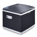 DOMETIC PORTABLE FRIDGE COOLFUN CK 40D HYBRID - Grasshopper Leisure